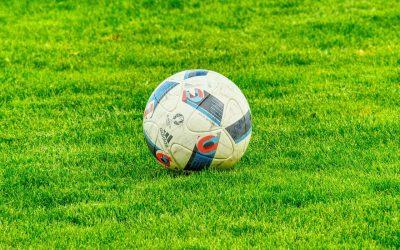 Sports Shop – Nakupování na internetu pro sportovní zboží