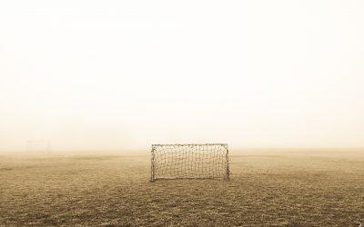 Športový obchod – všeobecný prehľad
